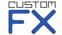 Custom F/X